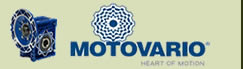 Go to MOTOVARIO Site